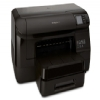 Alternate view 2 for HP Officejet Pro 8100 WiFi Inkjet Printer