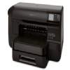 Alternate view 3 for HP Officejet Pro 8100 WiFi Inkjet Printer