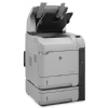 Alternate view 5 for HP LaserJet Enterprise 600 M602x CE993A Printer