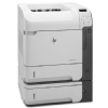 Alternate view 3 for HP LaserJet Enterprise 600 CE996A Laser Printer