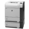 Alternate view 4 for HP LaserJet Enterprise 600 CE996A Laser Printer