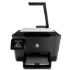 Alternate view 7 for HP TopShot M275 WiFi Color Laser Pro Multifunction