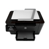 Alternate view 2 for HP TopShot M275 WiFi Color Laser Pro Multifunction
