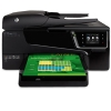 Alternate view 2 for HP Officejet 6600 WiFi e-All-in-One Printer