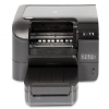 Alternate view 7 for HP OfficeJet 6100 WiFi Color Inkjet e-Printer