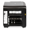 Alternate view 2 for HP OfficeJet 6100 WiFi Color Inkjet e-Printer