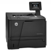 Alternate view 3 for HP LaserJet Pro 400 M401dw WiFi Printer Duplex