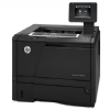 Alternate view 4 for HP LaserJet Pro 400 M401dw WiFi Printer Duplex