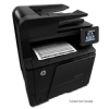 Alternate view 2 for HP LaserJet Pro 400 M425dn Multifunction Printer