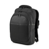 Alternate view 2 for HP BP849UT Business Nylon Notebook Backpack