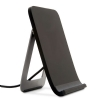 Alternate view 3 for HP Touchstone Charging Dock