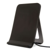 Alternate view 4 for HP Touchstone Charging Dock