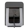 Alternate view 2 for HP Touchstone Charging Dock