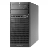 Alternate view 3 for HP ProLiant Quad Core Intel Xeon Tower (4U) Server