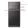 Alternate view 4 for HP ProLiant Quad Core Intel Xeon Tower (4U) Server