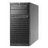 Alternate view 6 for HP ProLiant Quad Core Intel Xeon Tower (4U) Server