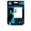 Alternate view 2 for HP Black Cartridge