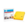 Alternate view 2 for HP Ultrium Rewritable Data Cartridge 800GB