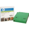 Alternate view 2 for HP 1.6 TB LTO Ultrium 4 Rewritable Data Cartridge