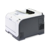 Alternate view 4 for HP Color LaserJet CP2025dn Color Laser Printer