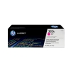 Alternate view 3 for HP 305A Magenta LaserJet Cartridge