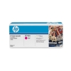 Alternate view 2 for HP Color LaserJet CE743A Magenta Print Cartridge