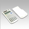 Alternate view 2 for HP 10s Scientific Calculator