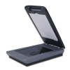 Alternate view 3 for HP Scanjet G4050 Photo Scanner