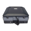Alternate view 6 for HP Scanjet G4050 Photo Scanner