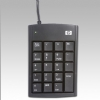 Alternate view 4 for HP Ultra Mini USB Numeric Keypad