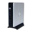Alternate view 5 for HP t5135 RK271AT Thin Client Workstation