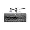 Alternate view 2 for HP VF097AT Washable Keyboard