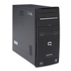 Alternate view 5 for HP Compaq BV516AA Desktop PC