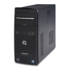 Alternate view 6 for HP Compaq BV516AA Desktop PC