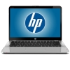 "Alternate view 2 for HP 14"" Core i5 128GB SSD Notebook PC"