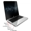"Alternate view 4 for HP 14"" Core i5 128GB SSD Notebook PC"