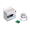 Alternate view 3 for Hawking HRMD1 HomeRemote Wireless Motion Detector
