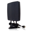 Alternate view 2 for Hawking 150Mbps Hi-Gain Wireless N USB 2.0 Adapter