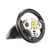 Alternate view 4 for Thrustmaster Ferrari Universal 5-in-1 Racing Wheel