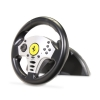 Alternate view 5 for Thrustmaster Ferrari Universal 5-in-1 Racing Wheel