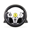 Alternate view 6 for Thrustmaster Ferrari Universal 5-in-1 Racing Wheel