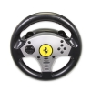 Alternate view 7 for Thrustmaster Ferrari Universal 5-in-1 Racing Wheel