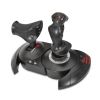 Alternate view 4 for Thrustmaster T-Flight Hotas X Flight Stick