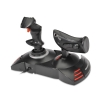 Alternate view 5 for Thrustmaster T-Flight Hotas X Flight Stick