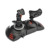 Alternate view 6 for Thrustmaster T-Flight Hotas X Flight Stick
