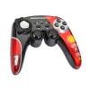 Alternate view 2 for Thrustmaster Ferrari F1 Wireless PC/PS3 Gamepad