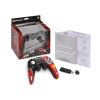 Alternate view 3 for Thrustmaster Ferrari F1 Wireless PC/PS3 Gamepad
