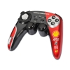 Alternate view 4 for Thrustmaster Ferrari F1 Wireless PC/PS3 Gamepad