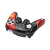 Alternate view 5 for Thrustmaster Ferrari F1 Wireless PC/PS3 Gamepad