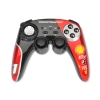 Alternate view 7 for Thrustmaster Ferrari F1 Wireless PC/PS3 Gamepad